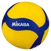 Volejbalový míč Mikasa V345W