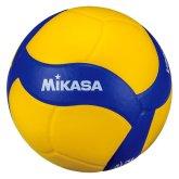 Volejbalový míč Mikasa V390W