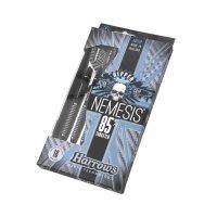 Šipky Harrows Nemesis 16, 18, 20g K