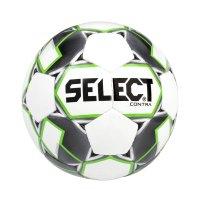 Fotbalový míč Select FB Contra vel.3