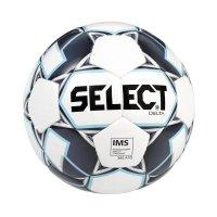 Fotbalový míč Select FB Delta vel.3