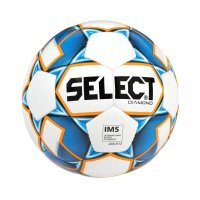 Fotbalový míč Select FB Diamond vel. 3
