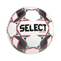 Fotbalový míč Select FB Contra vel.4