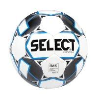 Fotbalový míč Select FB Contra vel.5