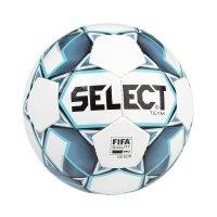 Fotbalový míč Select FB Team FIFA vel.5
