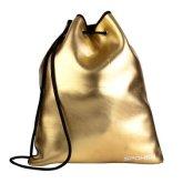 Vak Spokey Purse zlatý