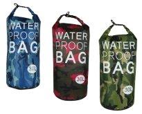 Vodácký vak Waterproof-Bag 30l