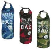 Vodácký vak Waterproof-Bag 10l