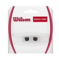 Vibrastop Wilson ShockTrap
