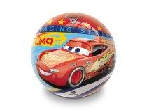Míč dětský Mondo Cars Red 23cm