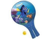Plážový tenis Mondo Dory
