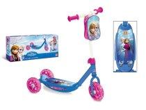 Dětská koloběžka Mondo 28222 Frozen