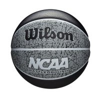 Basketbalový míč Wilson NCAA Battleground 295 BSKT