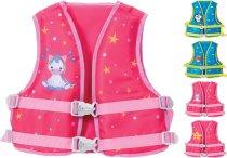 Dětská vesta Swimbuddy