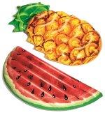 Letní ovoce Bestway P43159  174x96cm