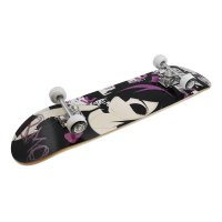 Skateboard Sulov TOP - EMO, vel. 31x8