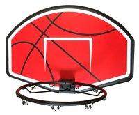 Panel na basket Sedco koš + síťka