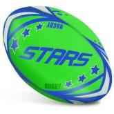 Dětský míč Rugby Mondo