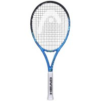 Tenisová raketa Head MX Spark Tour Blue