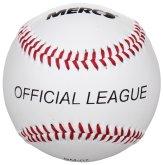 Baseballový míček Merco BM-07