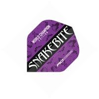 Letky Red Dragon Snakebite - Purple RF6493