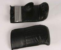 Box rukavice pytlovky vel.XL