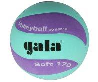 Volejbalový míč Gala 5681 Soft 170 vel.5