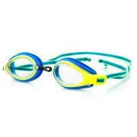 Plavecké brýle Spokey Kobra