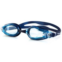 Plavecké brýle Spokey Skimo
