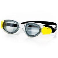 Plavecké brýle Spokey Sigil