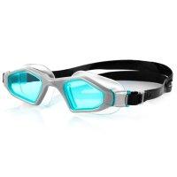 Plavecké brýle Spokey Ramb