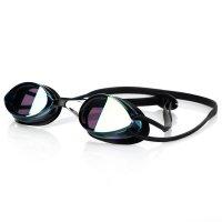 Plavecké brýle Spokey Sparki