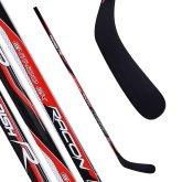 Hokejová hůl Tempish Racon 2K