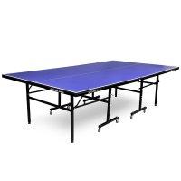 Pingpongový stůl bez síťky Spokey Advance standardní velikost