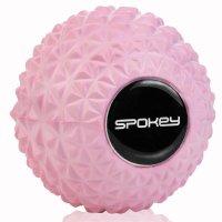 Masážní míček Spokey Dido