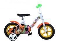 Dětské kolo Dino Bikes 108L-CATS 44 Koček 10