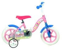Dětské kolo Dino Bikes 108L-PIG Prasátko Peppa 10