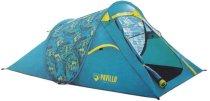 Stan Spartan Pavillo Cool Rock 2 Pop-Up 220x120x90cm