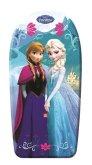 Plavecká deska Mondo Frozen 84cm