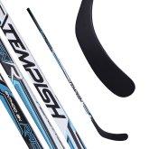 Hokejová hůl Racon 8K