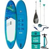 Paddleboard Aztron Mercury All Round Set 330cm