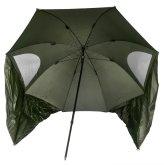 Rybářský přístřešek/deštník Sedco Maxi Brolly Ø240cm