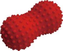 Masážní míček Spartan 46 - 4,5x7,5cm