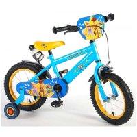 Dětské kolo Volare Toy Story - Příběh hraček 14