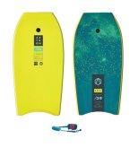 Plavecká deska Atron Body Board Eris