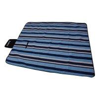 Pikniková deka Yate s Alu fólií vzor A