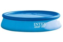 Bazén Intex Easy bez filtrace 305x61cm