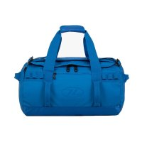Taška Highlander Storm Kitbag (Duffle Bag) modrá 30l