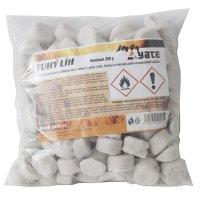 Tuhý líh Yate v PE sáčku/tablety 1kg