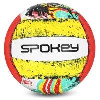 Volejbalový míč Spokey Libero vel.5